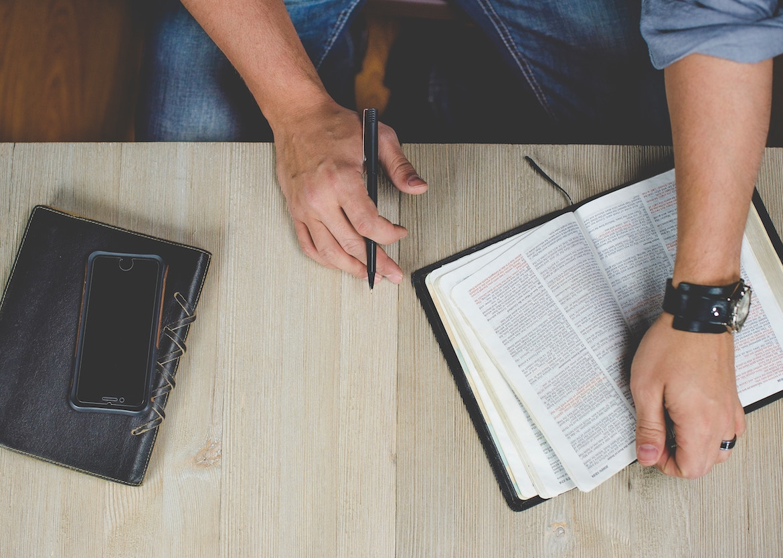 15 estratégias de comunicação para a sua igreja