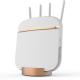 D-Link lança novo roteador 5G