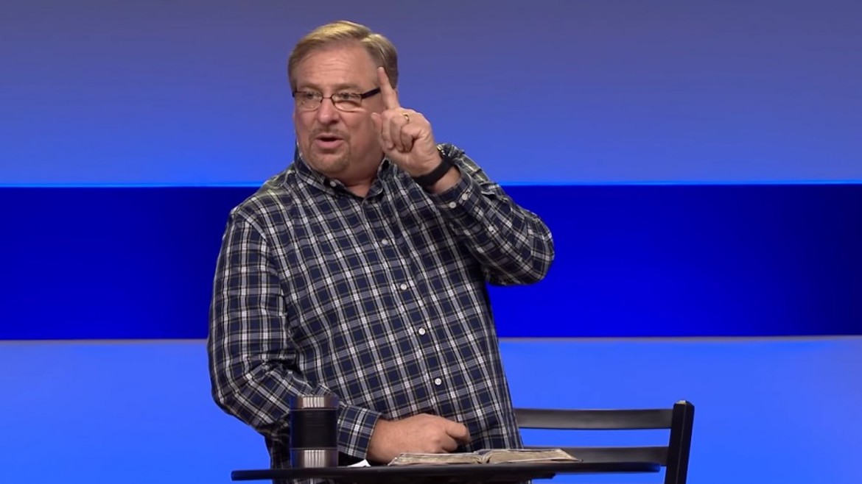 "Estudo revela impacto positivo da ""igreja digital"""