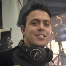 Guilherme Fahl