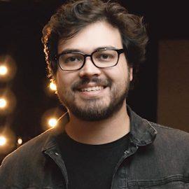 Humberto Dantas