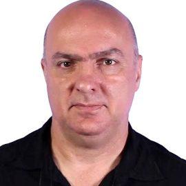 Marcelo Claret