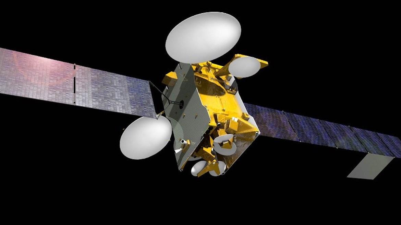 SES apresenta nova solução para canais de TV abertos via satélite na Church Tech Expo