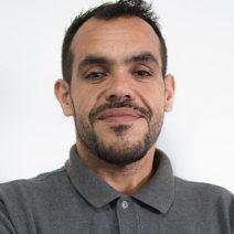 Fábio Nogueira