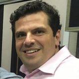 Flávio Carrer