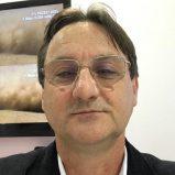 José Olairson Valentim