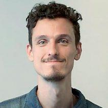 Lucas Prado