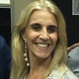 Rita Cardamone
