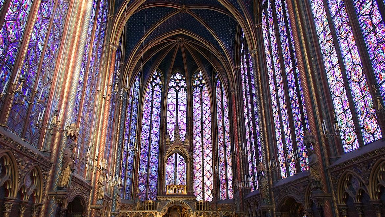 Como melhorar a inteligibilidade da voz em templos e igrejas