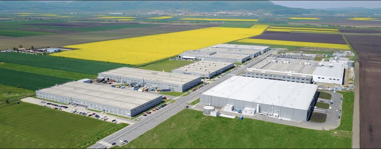 Sennheiser anuncia abertura oficial da nova fábrica em Brașov, na Romênia