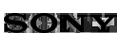 Sony | Church Tech Expo