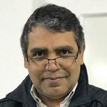 Daniel Di Castro
