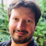 Eduardo Bento