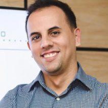 José Augusto Siqueira