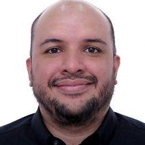 Juan Tamayo