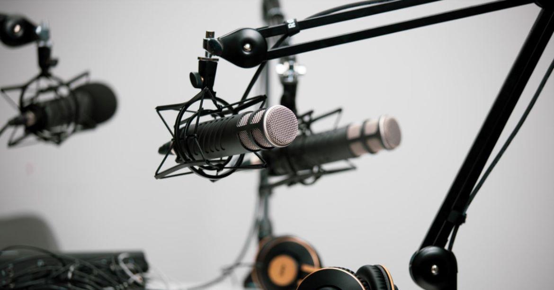 PUC Campinas abre inscrições para curso de Extensão em Podcast